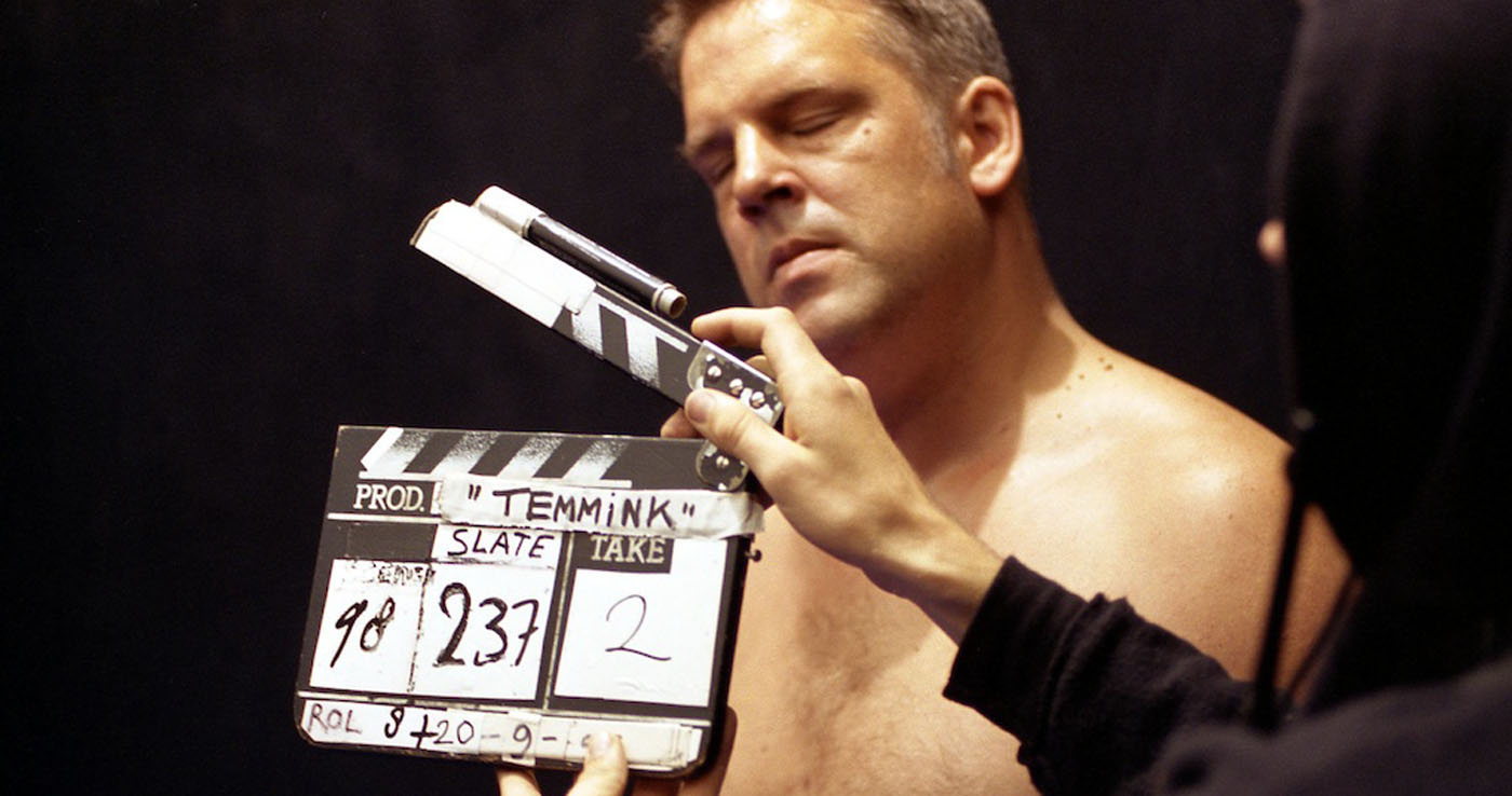 images/films/feature/temmink/temmink-diversen/temmink-50.jpg